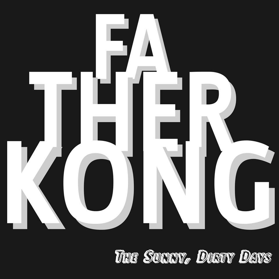 Father Kong