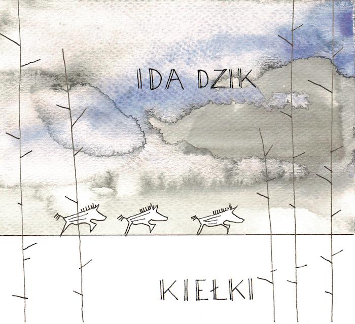 Ida Dzik