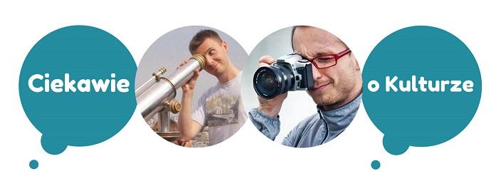Artur Pruziński i Jakub Badełek